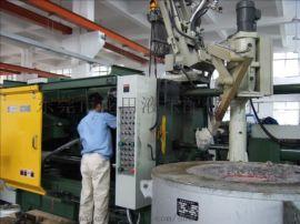 广州上门维修大型油缸漏油,维修液压系统,维修保养改造油压设备