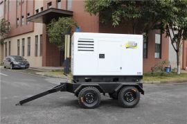 大泽动力500A发电电焊机TO500A-J