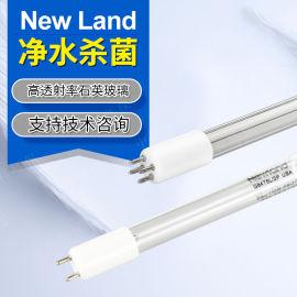 G36T5L/2P NEW LAND紫外線殺菌燈