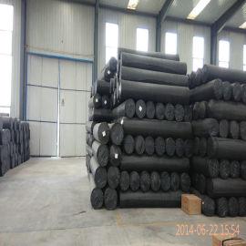 250克土工布, 型号SNGT-透水土工布代理加盟