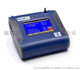 美国TSI 8533粉尘检测仪,气溶胶监测仪