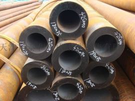 高压合金管新疆15crmo高压合金管使用范围