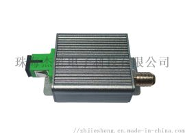 CATV-FTTH有線電視光接收機