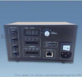 四众数字电源控制器TDP***