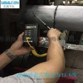 日钢(JSW)注塑机节能保温罩,注塑机保温套