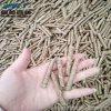 新型木屑颗粒机设备l均匀l不卡料无粉尘污染