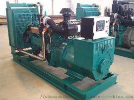 150KW玉柴柴油发电机组 三相交流发电机厂家直销