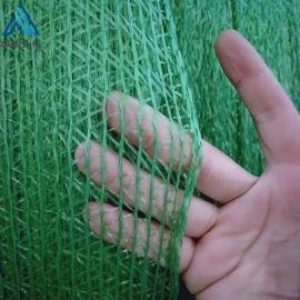 覆盖绿色塑料网/建筑工地苫盖网