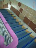 常州溧陽羽毛球場pvc地板,地膠,運動地板