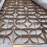 精緻不鏽鋼屏風定製裝飾不鏽鋼屏風隔斷 酒店裝飾專用