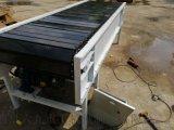 粉煤灰装车机 快速收粮输送机 六九重工粉煤灰气力输