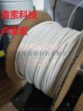线号机套管PVC套管zmy-2.5号码管LP-1.5