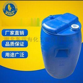 龙口粉丝生产用的食品级消泡剂