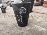 安徽耐磨管道稀土耐磨鋼管稀土耐磨鋼管江河機械