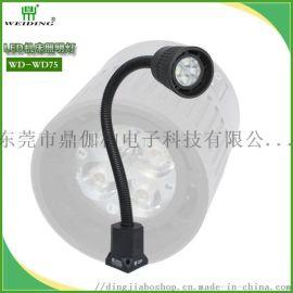 供应维鼎牌LED机床灯、LED工作灯、防水照明灯