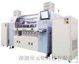 Chroma/致茂臺灣 3260C板測試分類機
