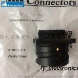 ABCIRH03T2214PCNF80M34V0 AB Connectors 连接器 进口