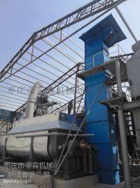 脱 石膏煅烧设备每天300吨