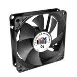 電腦散熱風扇12V9225靜音