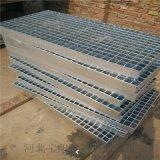 鋁板壓焊鋼格板廠家哪家好