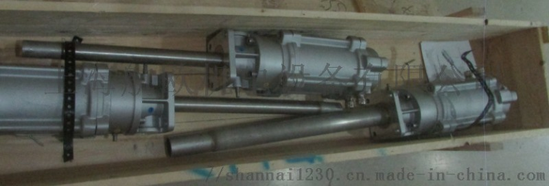 DURAG高压点火装置EMS-2000