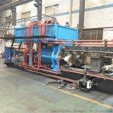 鋁材擠壓機輔助設備國內供應商當選無錫意美德