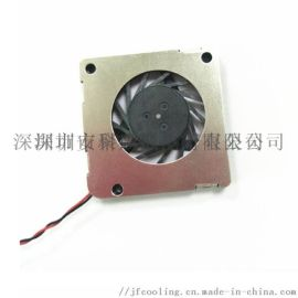 3公分超薄厚度4mm微型投影电脑棒鼓风机厂家直销