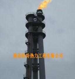 火炬放散点火装置的基本结构要求