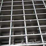 通风管道用冷镀锌钢格板厂家