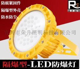 BLD190LED防爆灯24V低压LED防爆灯