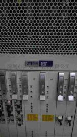 中兴S385光传输设备介绍