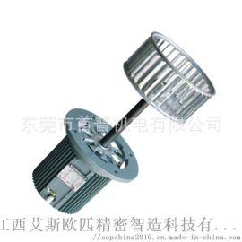 SOP高温电机90W
