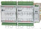 EES电源MSM-TM-16-1-00