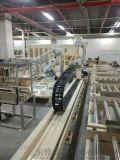 廠家直銷機械手備件及齒輪軸 5軸設備