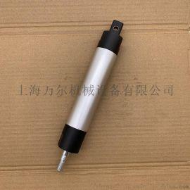 国产替代英格索兰空压机配件液压缸气缸调速气缸42495911