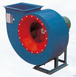 工业风机系列、负压风机、冷风机、负压过滤净化风机