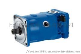 供应力士乐柱塞泵A10VSNO系列