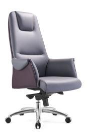 时尚皮椅+午休大班椅+经理主管椅