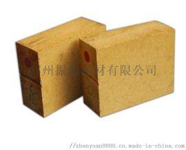 河南耐火砖的使用要求