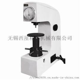 HRM-45D电动表面洛氏硬度计