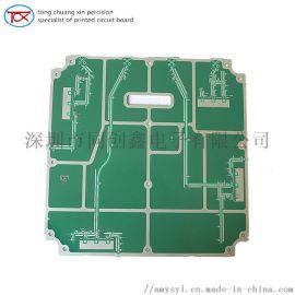 5滤波器线路板、5G天线板