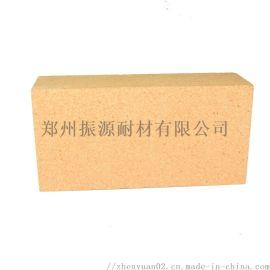 河南耐火材料粘土砖标准 轻质粘土砖厂家三分片