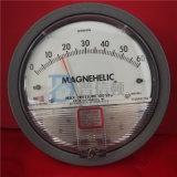 德威尔压差表 0-60pa食品车间空气负压表