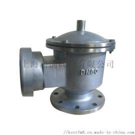 不锈钢呼吸阀,罗博特呼吸阀,阻火呼吸阀
