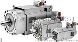三菱ABB西门子富士伺服电机