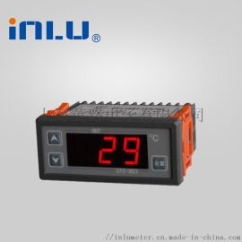 供应STC-803数显温控器