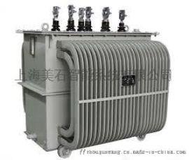 变压器自动灭火装置, 气体消防厂家