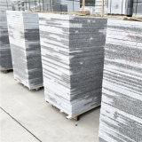 喷砂白麻规格板 常规喷砂板