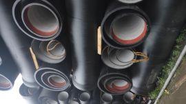 广东直销市政排水排污工程DN900球墨铸管 排水管