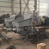 江苏湿喷机公司自动上料湿喷机